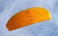 4-line Parafoil Kite