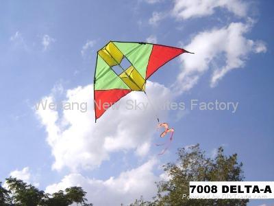 7008 三角 2
