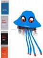 3228 Jellyfish 7