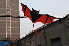 7025 蝙蝠风筝