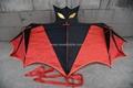 7025 Bat kite