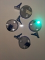 4003 夜光風箏燈