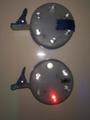 4006 夜光風箏燈 4
