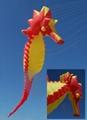3246 海馬風箏
