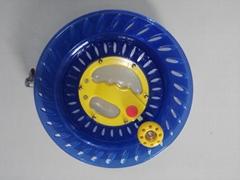 1226 线轮
