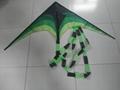 7009 草原風箏