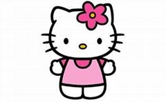 3245 Kitty cat