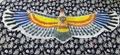 2025 老鹰