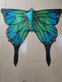 7010 Butterfly