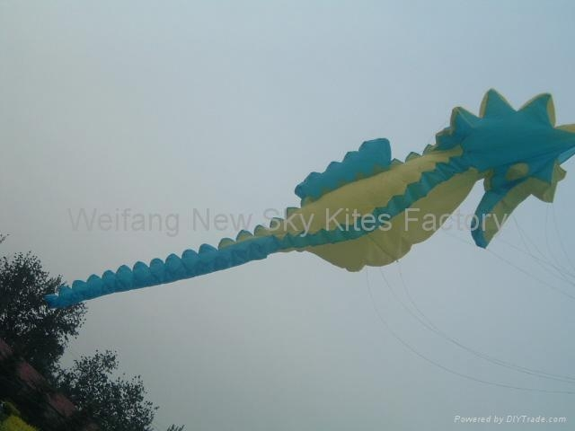 3246B Seahorse (5M)
