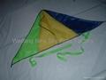 7003 三角风筝 3