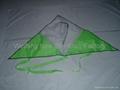 7003 Delta kite