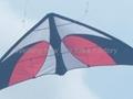 1934 Stunt kite