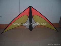1931~1938  特技風箏