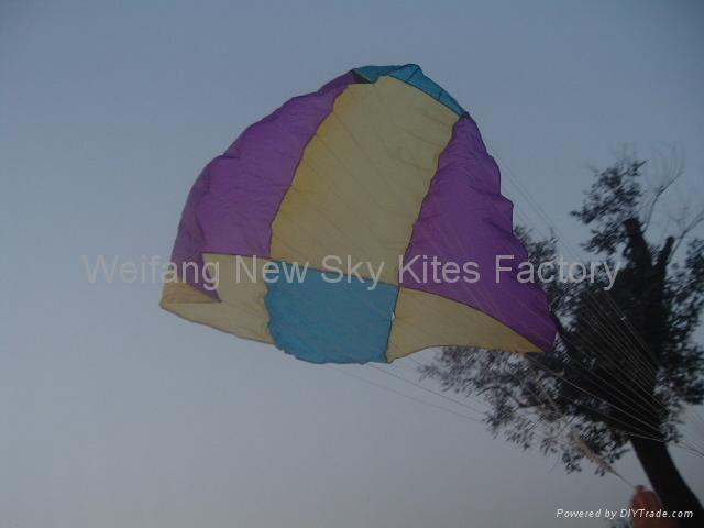 3435 NASA風箏
