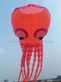 3215 Octopus