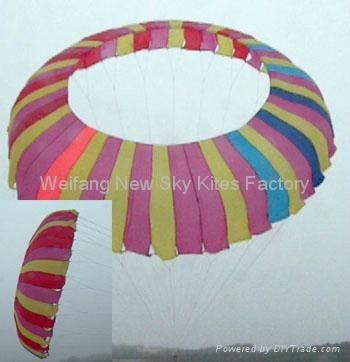 5100 風箏環