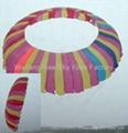 5100 Ring kite