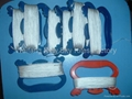 1203 Plastic line holder