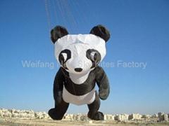 3255 熊貓風箏