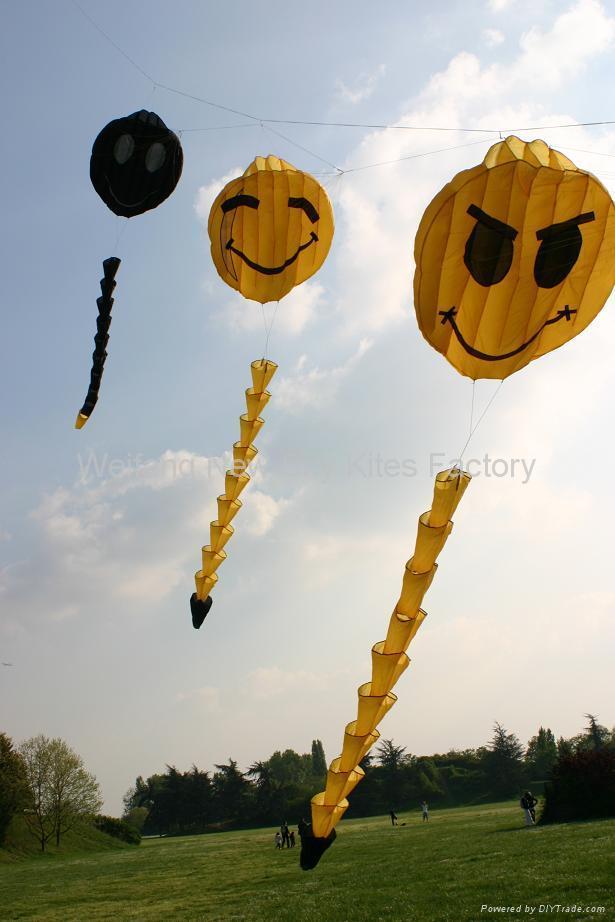 3218 Smile face 3
