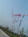 1877火车风筝