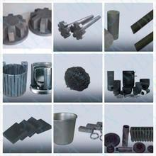 graphite product  spare  component 3