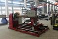 pipe welding machine,tube welding machine