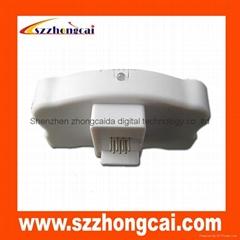 Epson4000/4800/7800/9600 Chip Decode Resetter