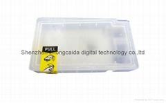 Newest  refillable cartridge PGI-1300 PGI-1500 PGI-2500 PGI-2900 PGI-1200