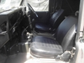 Used Landrover 110 4 x 4
