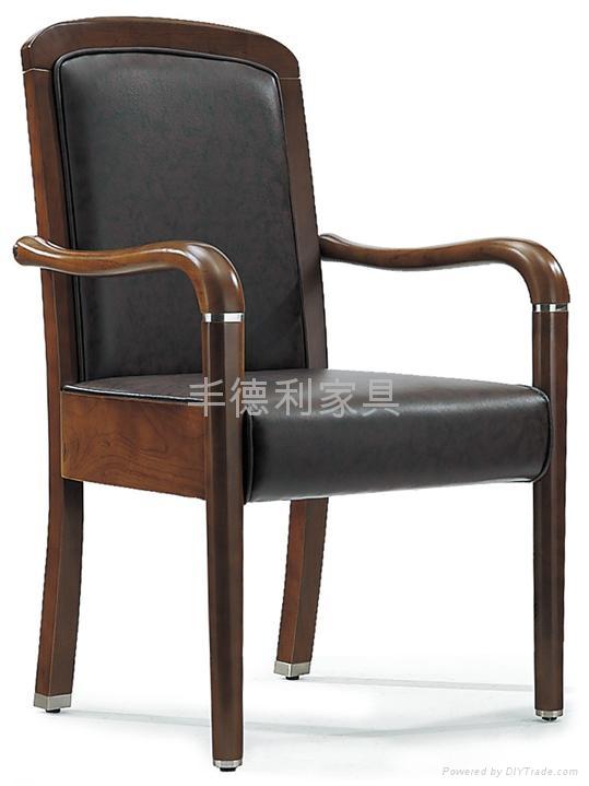 办公椅 1