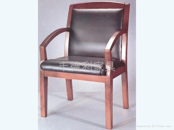 办公椅 3