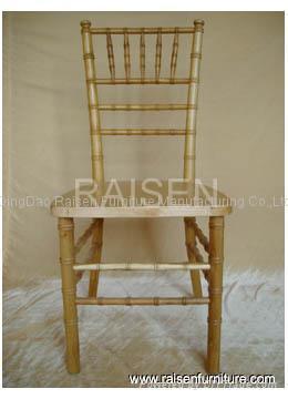 chivari chair 1