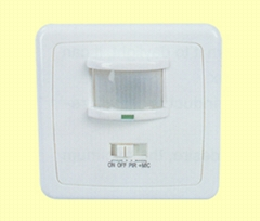 紅外感應器JHW-GY01