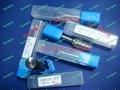 Specialty Carbide Burrs FG dental bur