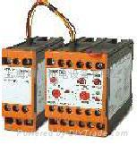 电机功率监控继电器