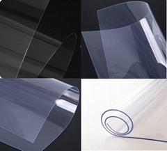 高透明PVC塑料专用无机抗菌剂SLM-114VT环保高效