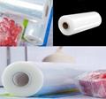 无机锌抗菌剂SLZ-114安全环保高效塑料薄膜适用
