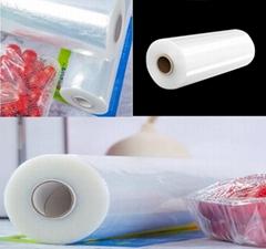 塑料薄膜抗菌剂SLZ-114