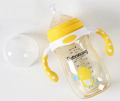 玻璃载无机银抗菌剂SLA-110