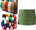 织带橡筋带专用防霉剂高效环保