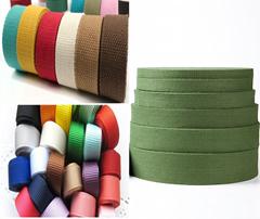 織帶橡觔帶專用防霉劑高效環保