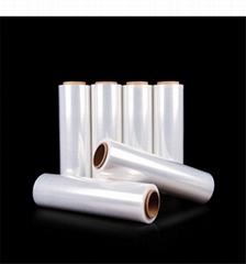 食品级安全银离子抗菌剂SLA-114