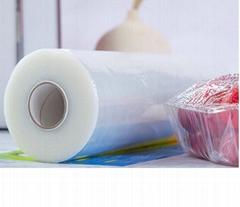 透明塑料專用抗菌劑SLM-105