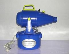 OR-DP1 Electric ULV Spra