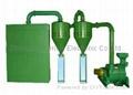 Superfine Pu  erizer Crusher grinder Micronizer Ultrafine Mill Attritor medicine