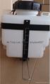 直流可充电锂电池超低容量电动喷雾器 ULV 4
