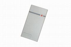 201B EM or Mifare RFID Reader