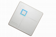 102B EM or Mifare RFID Reader